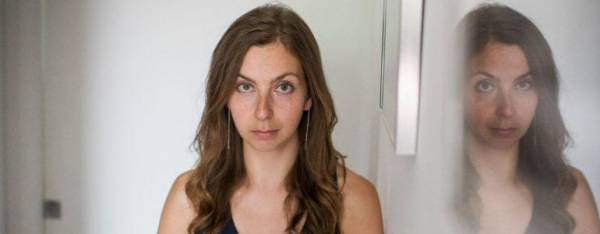 Maria Konnikova Profiled in New York Times Piece:  'I Have Zero Interest in Gambling'