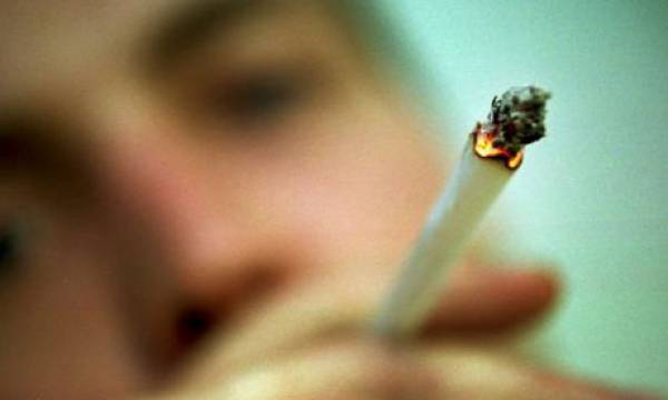 Poll Finds More New Jersey Residents Prefer Pot Over Online Gambling