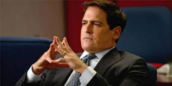 Mark Cuban Backed Esports Bookie Unikrn Launches Crytocurrency UnikoinGold