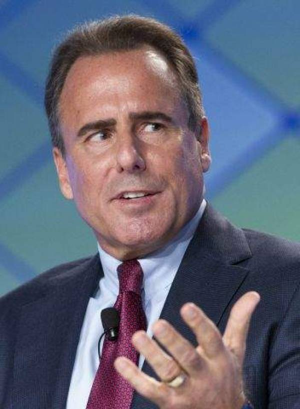 New Caesars Entertainment Corp CEO Shocked by Lack of Innovation