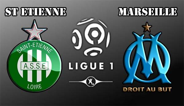 Marseille v St Etienne Betting Preview, Tips and Latest Odds 16 April