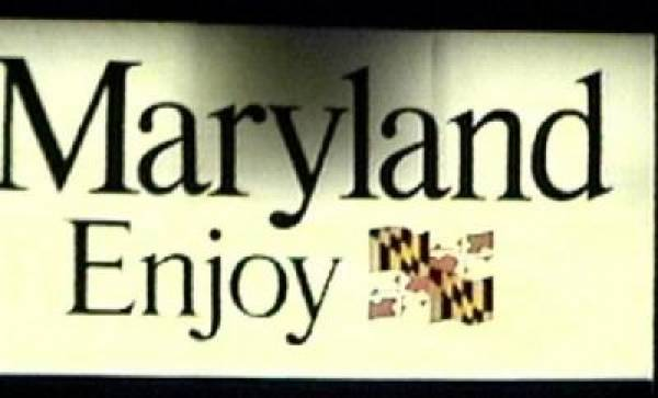 Maryland Poised to Become Major Casino State on East Coast