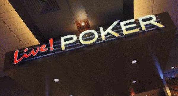 2nd Casino Hit With Counterfeit Chip Scheme in Less Than a Month