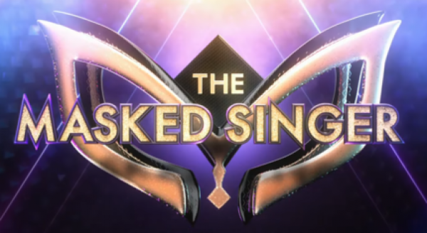 Masked Singer - Season 4 Odds