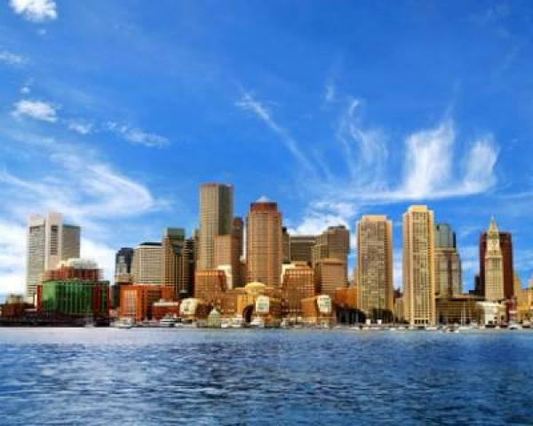 Massachusetts Mulls Online Poker: Forms Task Force (Video)