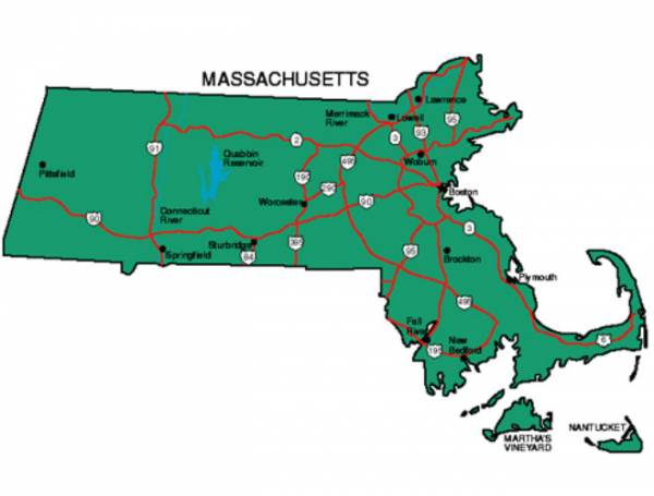 Is This a Good Time to Start a Sportsbook From Massachusetts?