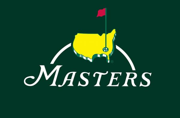 Time to Bet the US Masters 2018: Find a Bookie or Pay Per Head