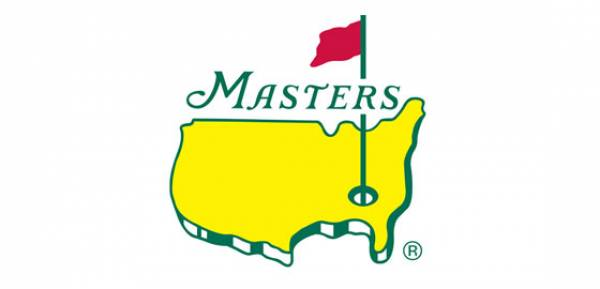 How Do I Open an Online Betting Account for the Masters?