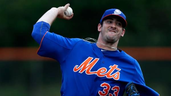Mets vs. Nationals DFS MLB Picks, Betting: 4 of Last 5 in Series Go Under Total