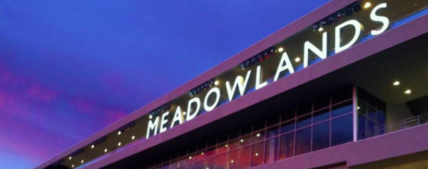 Sports betting nj meadowlands cowboys packers betting line