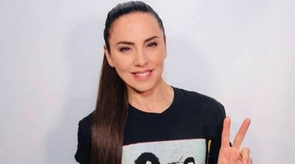 Spice Girl Mel C and JoJo Siwa Favored in DWTS Odds