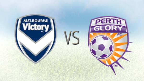 Melbourne Victory v Perth Glory Betting Preview, Tips, Latest Odds 11 March