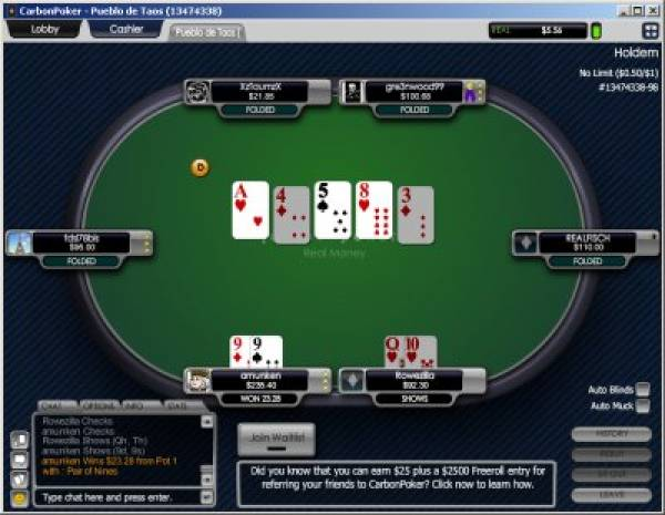 Sportsbook poker merge network online casino no minimum deposit usa