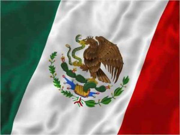 Playtech Enters Into Online Gambling Agreement With Mexico's Caliente