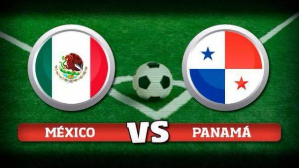 Mexico panama betting preview nfl how do i place a bet on a football game