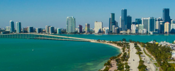 Miami Beach Bitcoin Conference Not Accepting Bitcoin