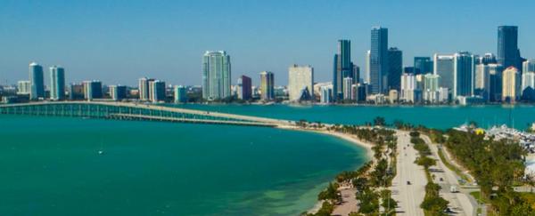Miami Beach, North Bay Village Bookies, Pay Per Head - FIFA World Cup