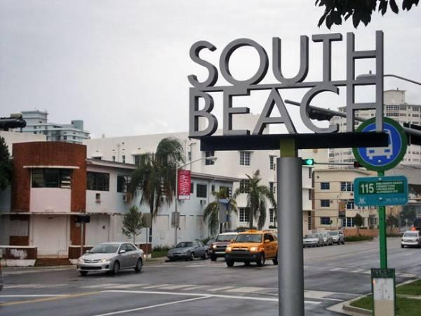 Corredores de Apuestas en el Sur de Florida: Miami, Fort Lauderdale, Más
