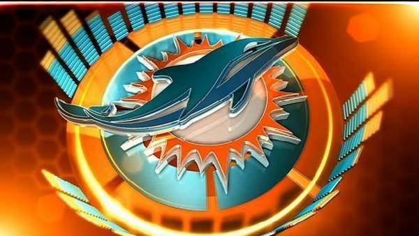 Miami Dolphins 2018 NFL Win Loss Odds Prediction