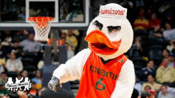 UNC vs. Miami Betting Odds – College Basketball January 28