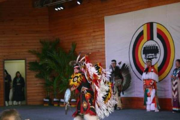 Miccosukee Indians Blame Attorney for $25.5 Million Tax Woes