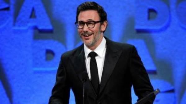 Odds to Win Best Director – 2012 Oscars:  Michel Hazanavicius a 'Lock'