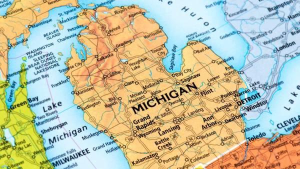Fox Bet, PokerStars Latest to Launch in Michigan