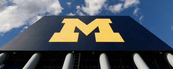 Michigan Wolverines vs. Wisconsin Badgers College Basketball Prop Bets - February 14