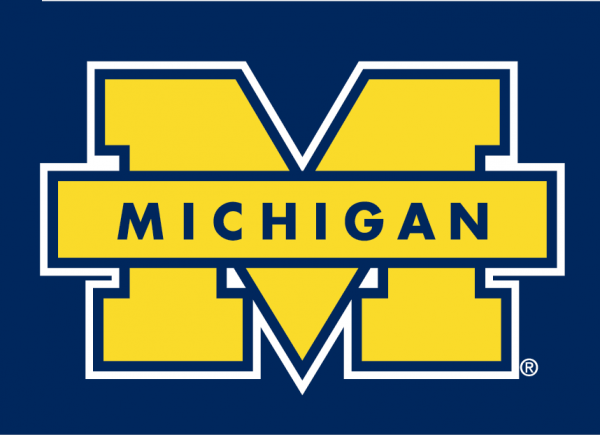 Michigan Wolverines Bookie News Aug 20: Only National Title Will Do