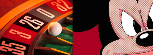 Disney, Seminole Tribe Add $10M to Campaign to Limit Gambling