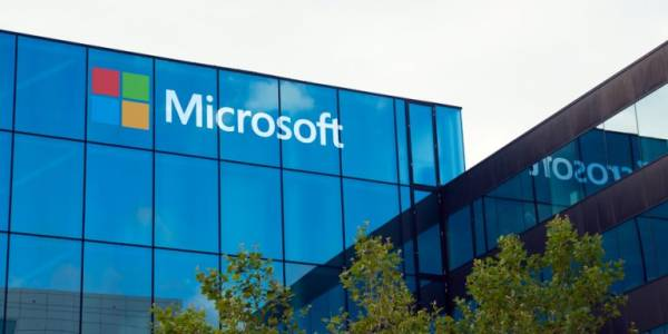 Microsoft Starts Accepting Bitcoin Cash, Cryptocurrency Miners to Pay Premiums for Electricity
