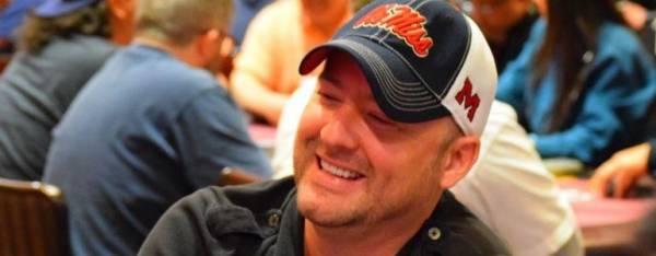 Plaintiffs Seek Sanctions Against Alleged Poker Cheat Mike Postle
