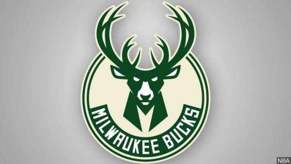 Betting the Milwaukee Bucks, Latest Odds - March 2021