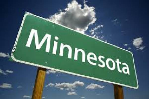 Sports Betting Bill Passes 1st Test at Minnesota Legislature