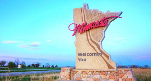 Top Pay Per Head for Minnesota Bookies, Agents