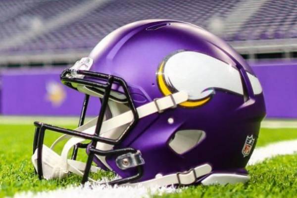 Minnesota Vikings 2018 NFL Win Loss Odds Prediction