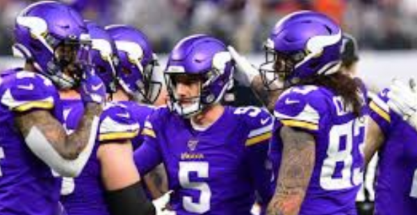 NFL Betting – NFC North Odds and Preview 2020