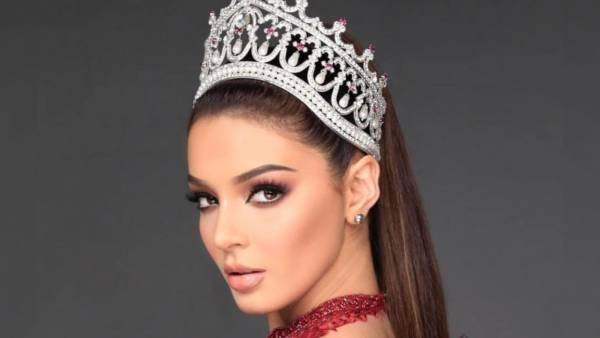Miss México Probabilidades de Ganar Miss Universo 2019