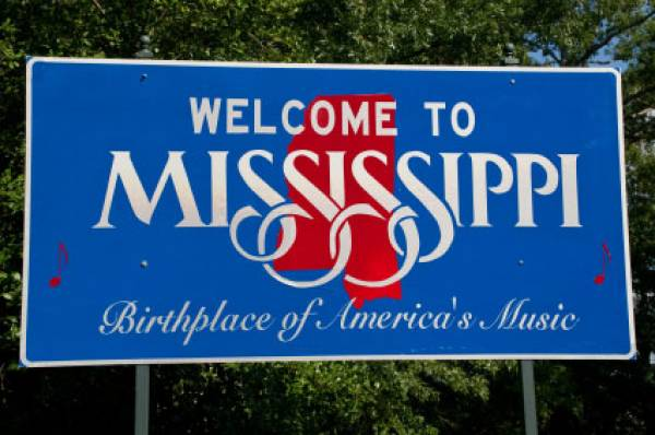 Where Can I Bet the Breeders Cup Online From Mississippi
