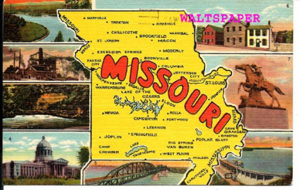 Where Can I Bet the Kentucky Derby From Missouri?