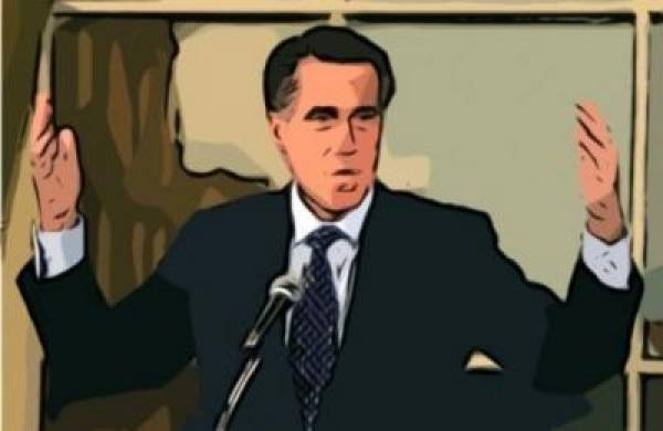 Maine May Not Have Been a Win for Romney