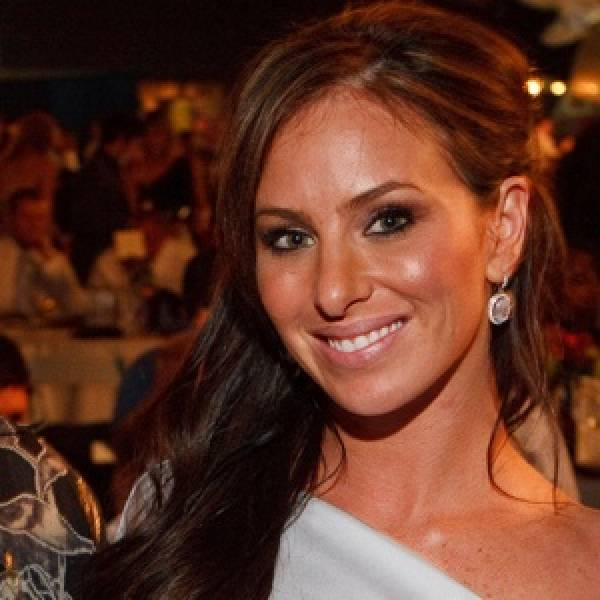 Poker Princess Molly Bloom Pleads Not Guilty in High Stakes Poker Russian Mob Pr