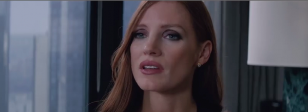 Molly's Game Rakes in Over $6 Million First Week of Limited Run