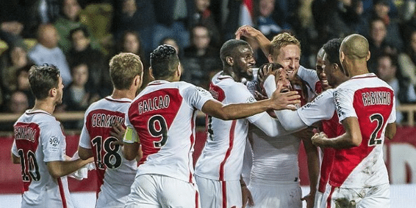 Monaco v Nice Betting Tips, Latest Odds - 16 January