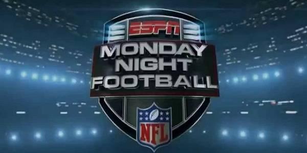 MNF Prop Betting – Washington Redskins at Philadelphia Eagles