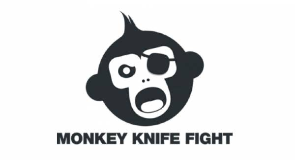 Monkey Knife Fight Free Play $100