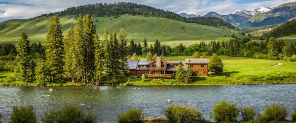 Bookie Profit Index: Montana