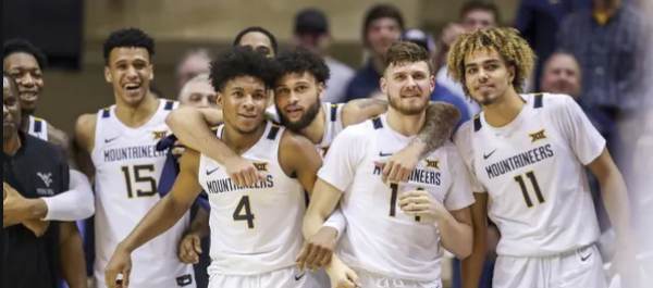 Missouri Tigers vs. West Virginia Mountaineers Betting Preview January 25, 2020