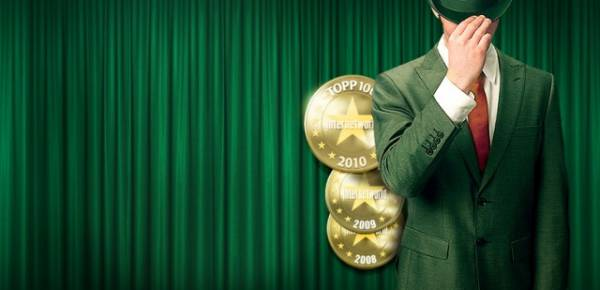 Mr Green Online Casino Promos Unveiled for Spring