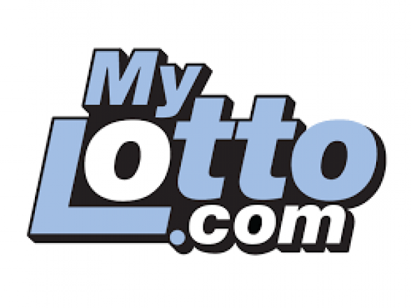 Recommended Online Lotto Affiliated Programs: MyLotto.com